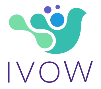 IVOW AI - CULTURAL INTELLIGENCE FOR AI
